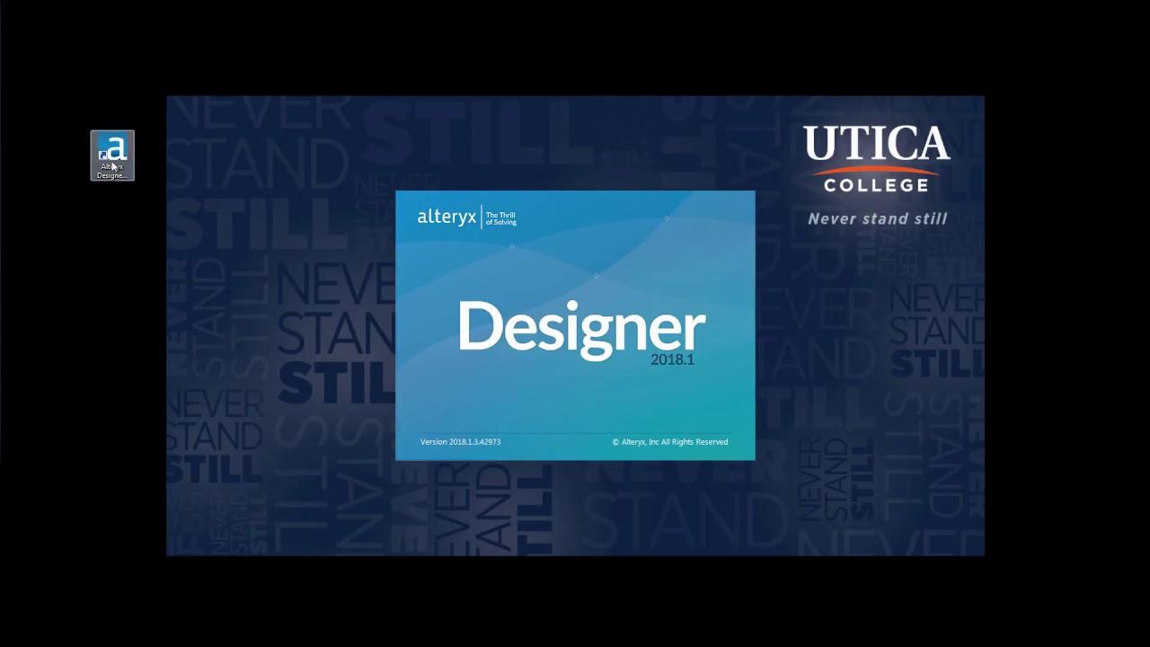 Alteryx Designer: 5 ways to get Help (& Learn)