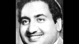 rare song mohd,rafi,,chail chabila rang rangila,,movie,,madan manzari,,