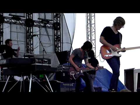 Remedy Drive: Dave Mohr