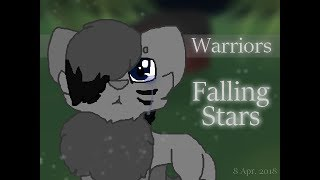Scratch Gameplay- Warrior Cats: Falling Stars