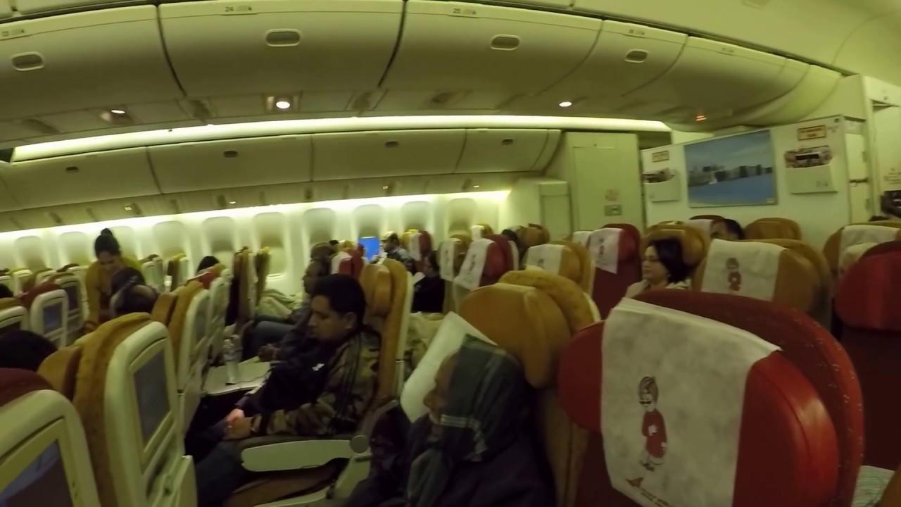 air india san francisco to new delhi ai 174 flight. Black Bedroom Furniture Sets. Home Design Ideas