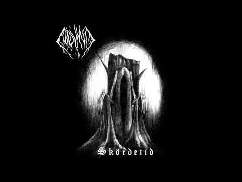 Nidvind - Skördetid (Full EP)