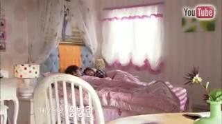 Озорной поцелуй Жизнь после свадьбы ТРЕЙЛЕР дорама 1 эпизод 2 сезон озвучка MusVid net 1