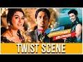 Theeya Velai Seiyyanum Kumaru - Twist Scene | Siddharth | Santhanam | Hansika Motwani | Latest Movie