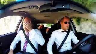 A&C Episode 11 Mallorca Spain Pre and Post Julian Sina Wedding Fun