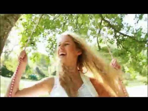 Ye Mousem Dil Ko Chura Le Gaya | Hindi | Song | Nature |  | Girl | Latest | 2017