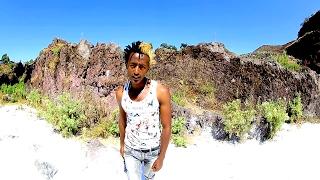 Getahun Ketema(Gech) - Yamegnal(ያመኛል) - New Ethiopian Music 2017(Official Video)