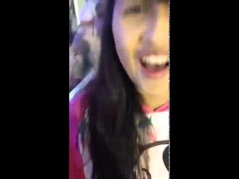 Google+ Stefi JKT48 video [2014-07-30...