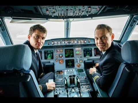 Small Planet Airlines: Right Place to Work for Ambitious and Aspiring Pilots