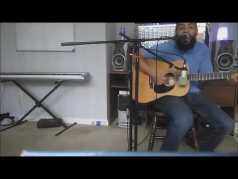 Shema (YAHUAH) Live