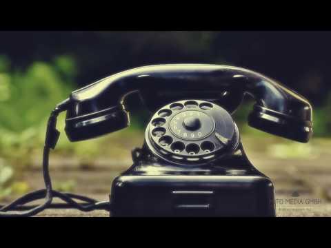 Telefonansagen   Trailer