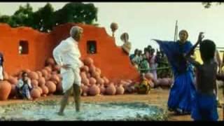 Pyare Panchi Hindustani Hindi