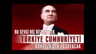 Atatürk (Destiny-Kader)