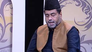 Deeni O Fiqahi Masail: Episode 92 (Urdu)