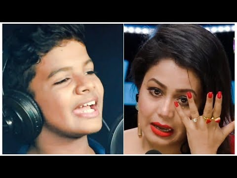 Woh Pass Nahi Hai By Satyajeet Jena | Satyajeet Jena Official Album