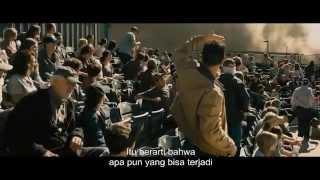 Video Interstellar (2014) Trailer #1 (Subtitle Indonesia) download MP3, 3GP, MP4, WEBM, AVI, FLV Juni 2018