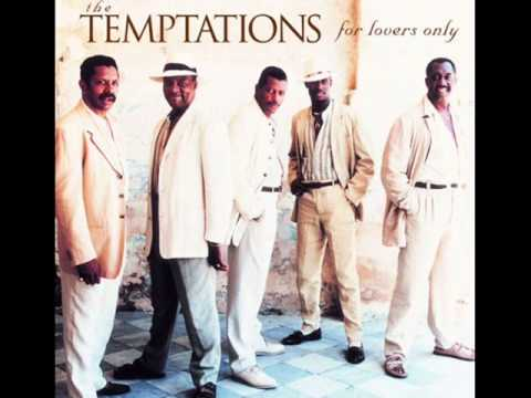 the temptations soul to soul mp3 download