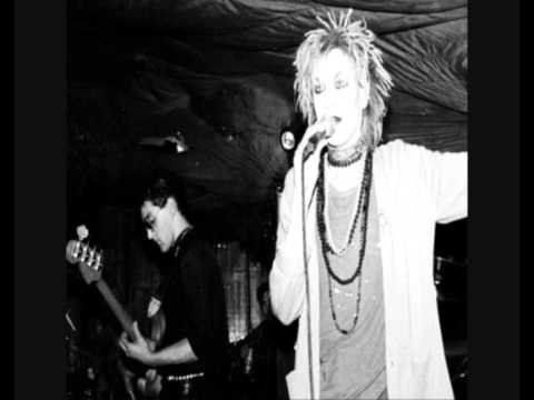Goth Dark New Wave Mix - Rare Hits of The 80s