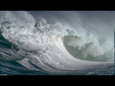 sydney storms massive swells and 140kmh winds