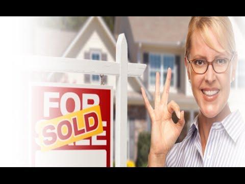 california-jumbo-mortgage-rates--free-quote-(949)-430-7229