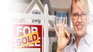 California Jumbo Mortgage Rates -FREE Quote-(949) 430-7229