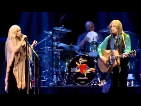 tom petty 30th anniversary concert youtube. Black Bedroom Furniture Sets. Home Design Ideas