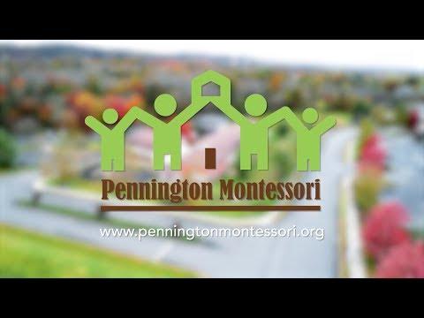 Pennington Montessori School