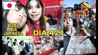 Ando Muy Alzada + Festival por TANABATA - JAPON - Ruthi San ♡ 06-07-17 thumbnail