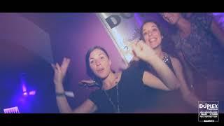 ViolinGirl Sally 19aout2017 Duplex Nightclub Biarritz