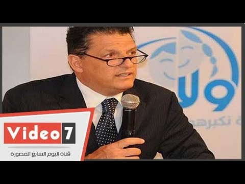 اليونيسيف: المشاركة العامة سبب نجاح -أنا ضد التنمر-  - نشر قبل 9 ساعة