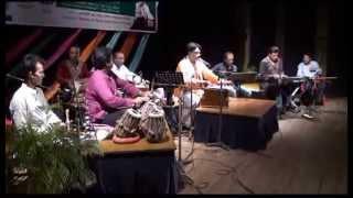 Sawan Mein Barkha Sathaye Live By Shahriar Khaled