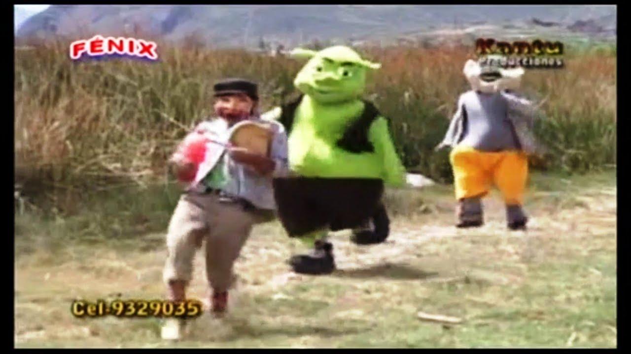 Amigos Que Se Afastaram: Sansón Gordo, Gordo Panzón / Burrito Sabanero Y Sus Amigos