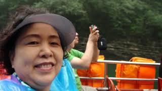 2012년 7월 북경 여행사진
