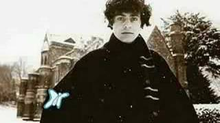 Marc Bolan - Beyond The Rising Sun