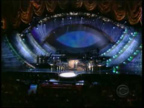 Celine Dion & Nsync & Backstreet Boys That's The Way It Is