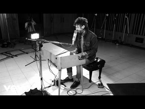 Bruno Major - Home (Live) Mp3