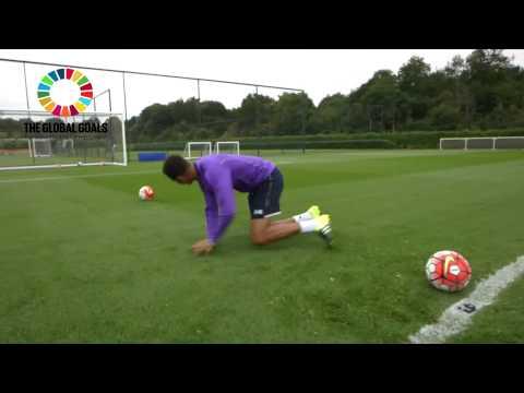 [Full Download] Fifa 15 Tottenham Hotspur Player ...