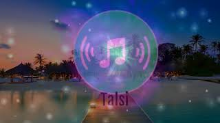 Talsi - Deep House Set 2018