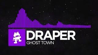 dubstep draper ghost town monstercat release