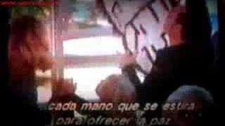 SALMO 151 TITULADO EN ESPAÑOL thumbnail