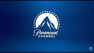 Tanda Comercial PARAMOUNT CHANNEL Latinoamerica 29-4-15