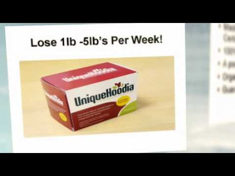 how to lose 4lbs per week