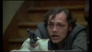 Série noire (1979) - Trailer