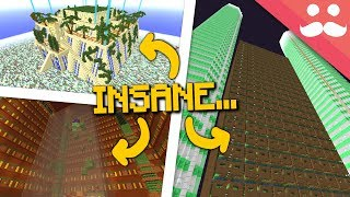 incredible-builds-and-farms-scicraft-survival-tour-2