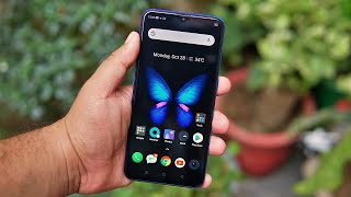 Realme 5 Pro Full Review with Pros & Cons : Better Than You Think 🔥
