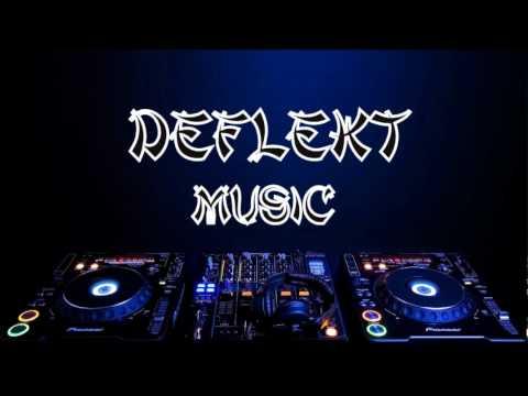 Perfection Club Vocal Mix Edit DFuse Hiratzka