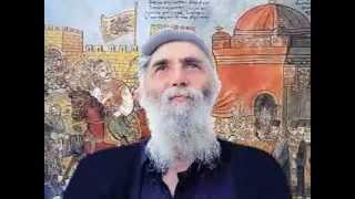 Profetia Cuviosului Paisie Aghioritul despre al treilea razboi mondial, Turcia, Grecia, Rusia