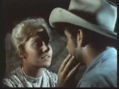 Laramie-Jess and his Lady's°*°Blink-Kiss me°*°