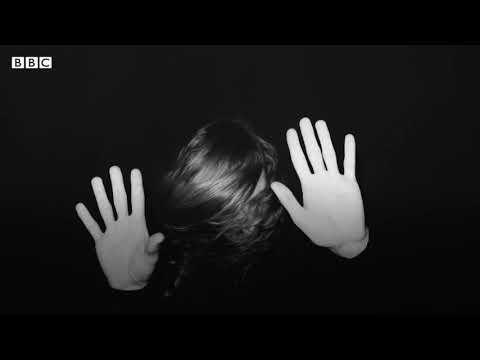 بتوقيت مصر : إحصاءات حول العنف ضد المرأة في مصر