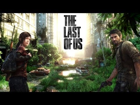 "The Last of Us Game Review + Multiplayer Tips and Tricks ""The Last of Us"" ""The Last of Us Review"""